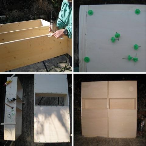 100118-間柱材の家具-2