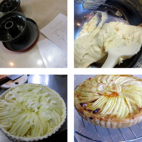 100107-小野お菓子作り-1