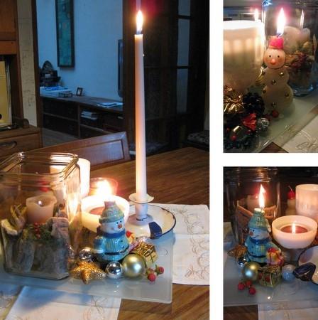 141225-クリスマス会